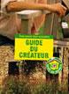 Guide du créateur - Gîtes de France