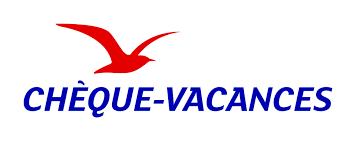cheque vacances