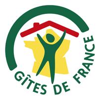 gites de France herault